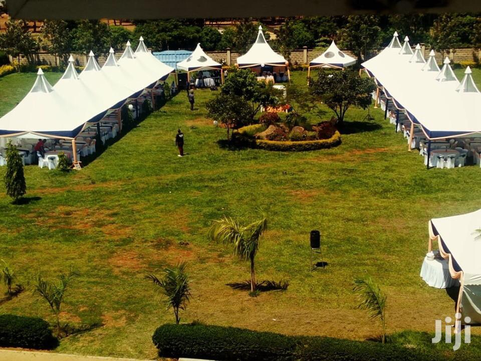 Archive: Tents,Chairs,Decorations