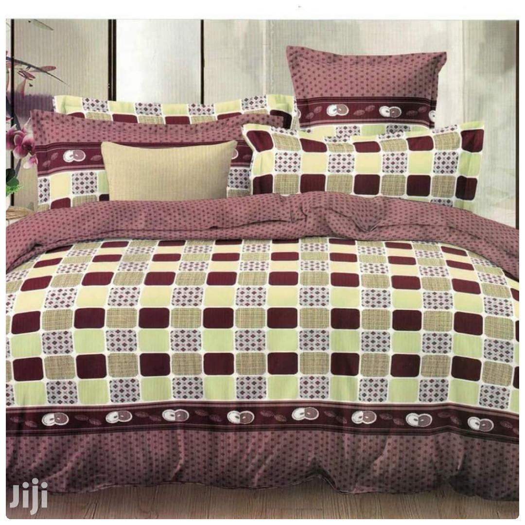 Duvets Set Cotton | Home Accessories for sale in Nairobi Central, Nairobi, Kenya