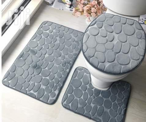 Bathroom Mat | Home Accessories for sale in Nairobi Central, Nairobi, Kenya