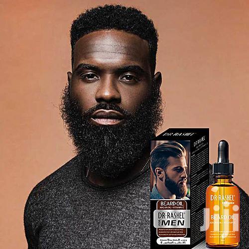 Beard Growth Oil | Hair Beauty for sale in Kileleshwa, Nairobi, Kenya