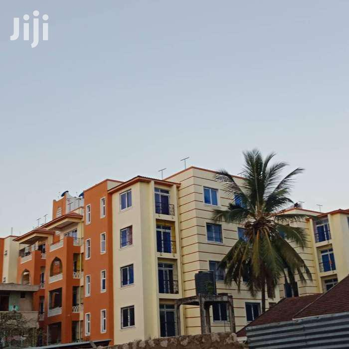 Palatial 3 Br Apartment For Sale In Mtwapa Mombasa Kenya From 6m In Mfangano Island Houses Apartments For Sale Stanlink Homes Jiji Co Ke