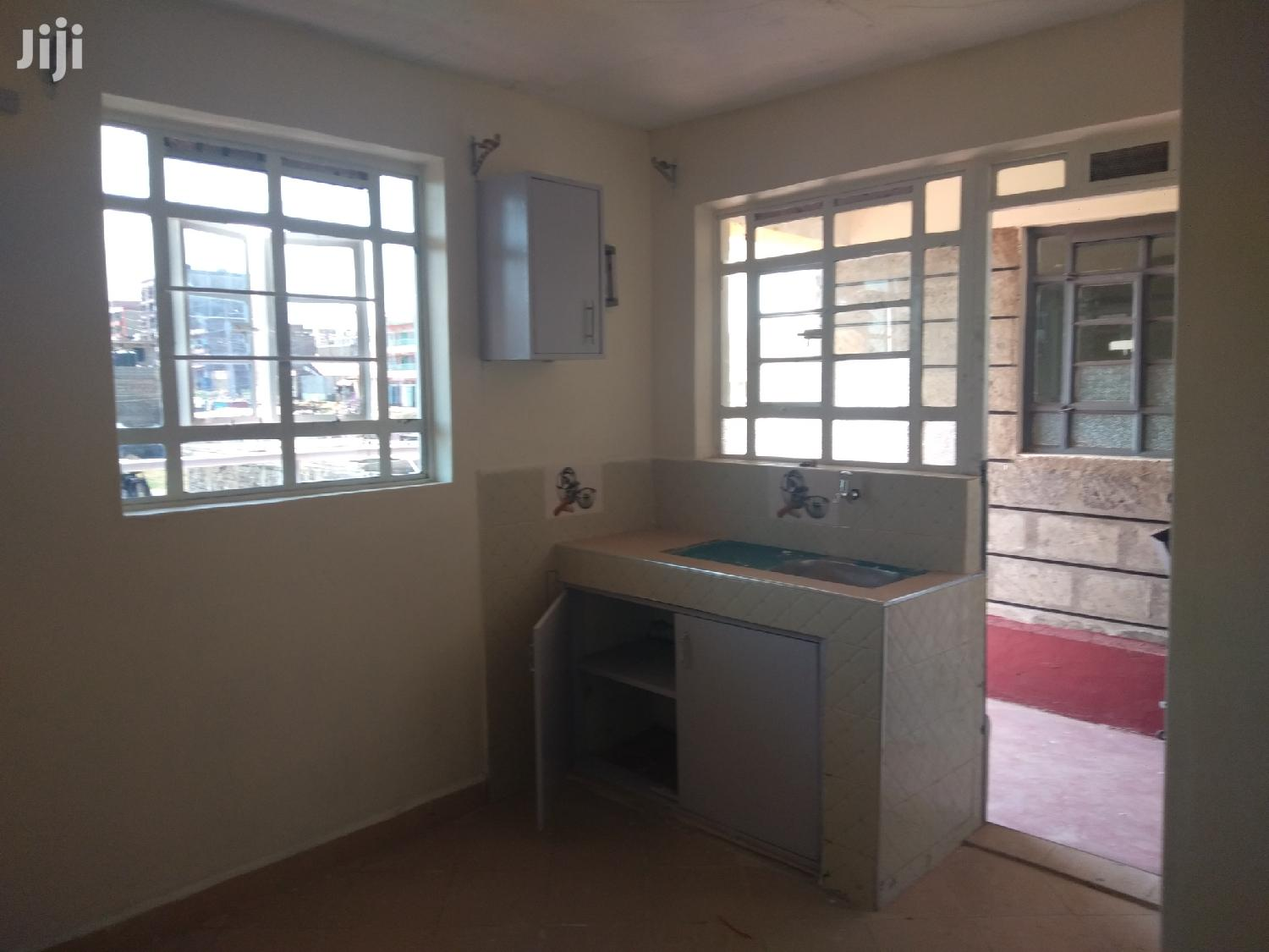 Executive Bedsitters/Studios To Let At Witeithie, Thika Road | Houses & Apartments For Rent for sale in Witeithie, Kiambu, Kenya