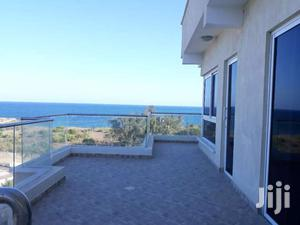 NYALI-2 BEDROOM OCEANVIEW PENTHOUSE FOR SALE With DSQ POOL And GYM   Houses & Apartments For Sale for sale in Mombasa, Nyali