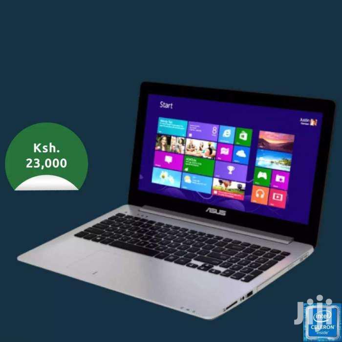Laptops At Pocket Friendly Prices 21k Hp Samsung Dell Lenovo Toshiba | Laptops & Computers for sale in Eldoret CBD, Uasin Gishu, Kenya