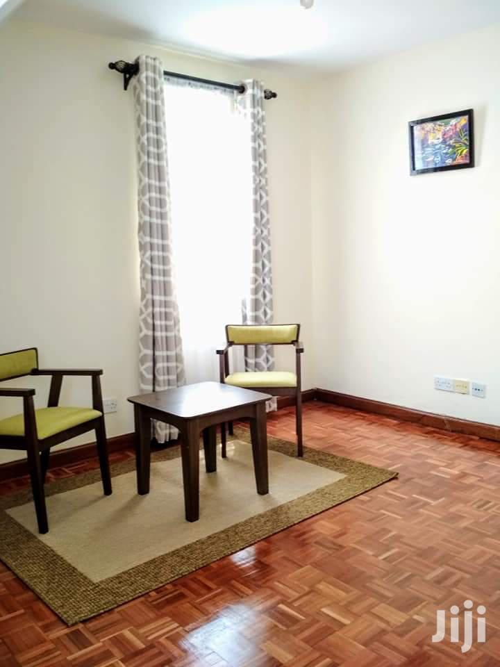 Archive: Fully Furnished 3 Bedroom Penthouse To Let Close To Yaya Centre.