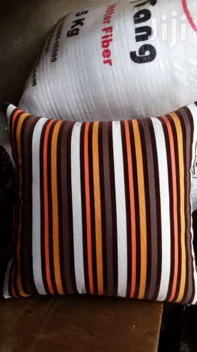 Floor Cushions/Poufs/Puffs | Home Accessories for sale in Ziwani/Kariokor, Nairobi, Kenya