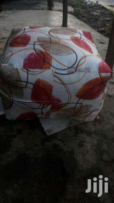 Best And Unique Poufs/Floor Cushions