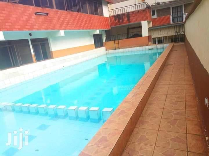 Archive: Impressive 2bedroom Apartment for Rent With S/Pool.