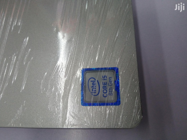New Laptop Lenovo IdeaPad 320S 8GB Intel Core i5 HDD 1T   Laptops & Computers for sale in Nairobi Central, Nairobi, Kenya