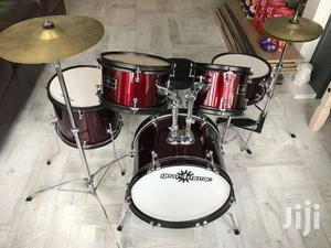 Junior Drum Set   Musical Instruments & Gear for sale in Homa Bay, Mfangano Island