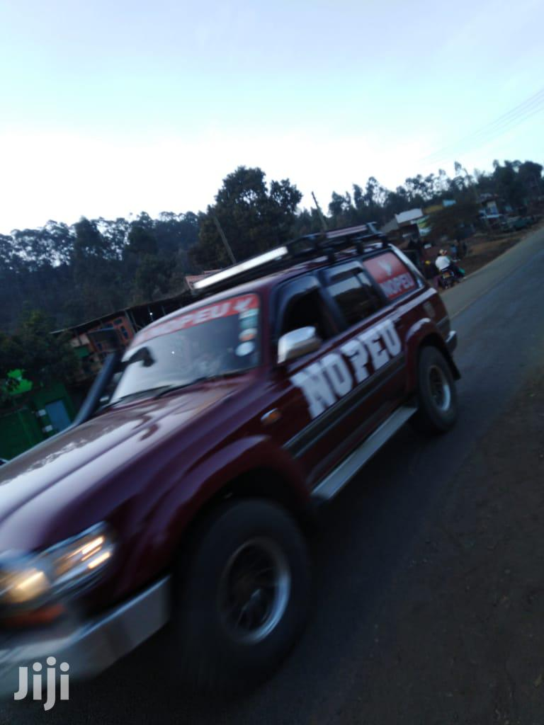 Students Part Time Jobs | Part-time & Weekend CVs for sale in Ngara, Nairobi, Kenya