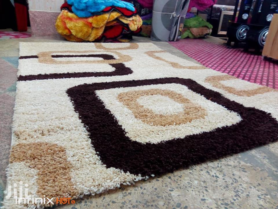 Archive: Turkish Shaggy Carpets