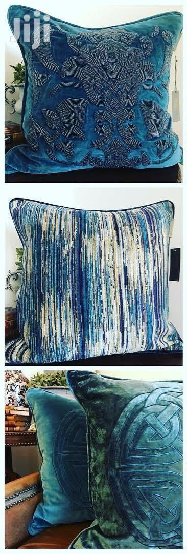 Throw Pillows | Home Accessories for sale in Nairobi Central, Nairobi, Kenya