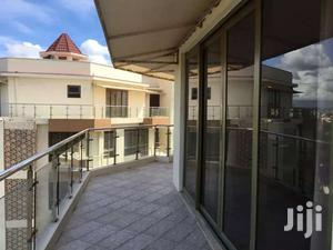 NYALI- 3 BEDROOM SEA VIEW PENTHOUSE  FOR SALE With POOL And LIFTS   Houses & Apartments For Sale for sale in Mombasa, Nyali