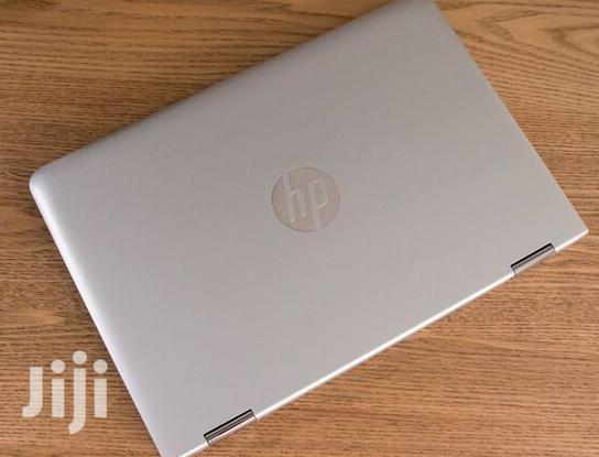 Archive: Laptop HP EliteBook 1040 G3 8GB Intel Core i7 SSD 256GB