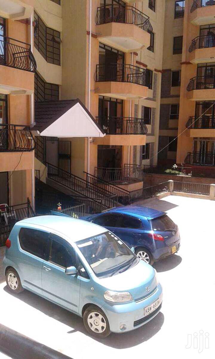 Apartment to Let Kiambu Rd | Houses & Apartments For Rent for sale in Nairobi Central, Nairobi, Kenya