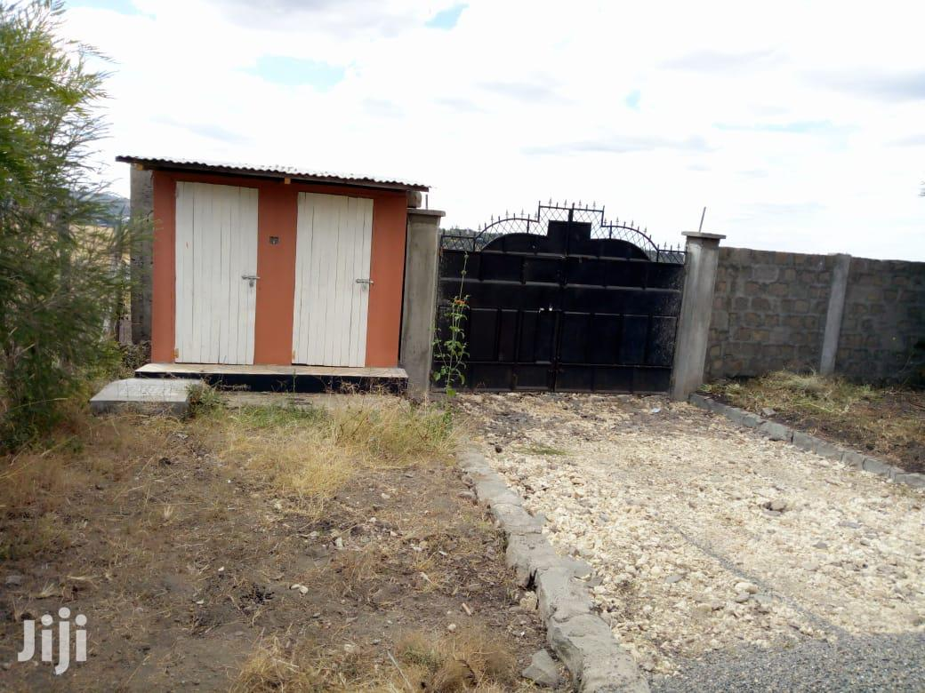 Bungalow for Sale in Kiserian | Houses & Apartments For Sale for sale in Ngong, Kajiado, Kenya