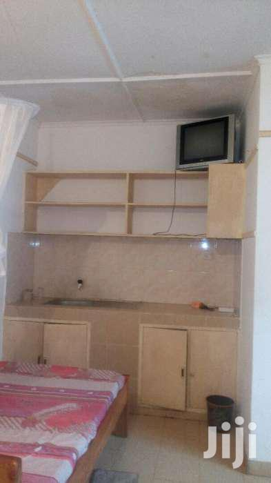 Bedsiter Self Contained Rooms In Nyali To Let | Houses & Apartments For Rent for sale in Nyali (Mkomani), Mombasa, Kenya