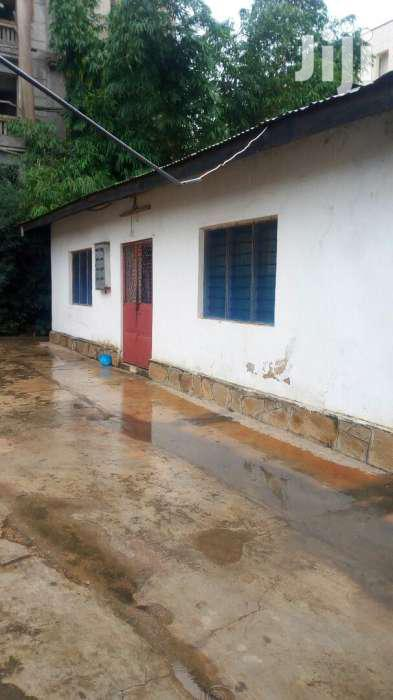 Bedsiter Self Contained Rooms In Nyali To Let