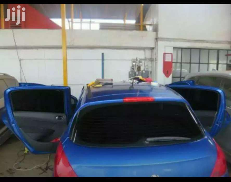 High Quality  Car Tinting | Vehicle Parts & Accessories for sale in Langata, Nairobi, Kenya