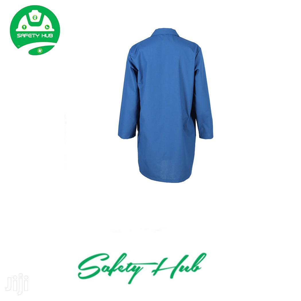Dust Coats - We Also Do Branding   Clothing for sale in Nairobi Central, Nairobi, Kenya