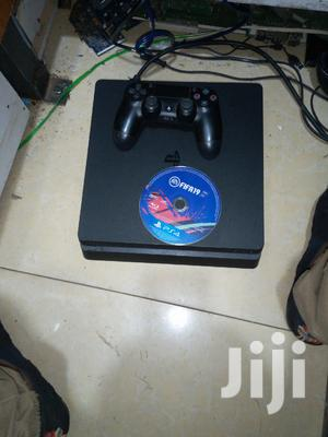 Playstation 4 Gaming Machine   Video Game Consoles for sale in Nairobi, Nairobi Central