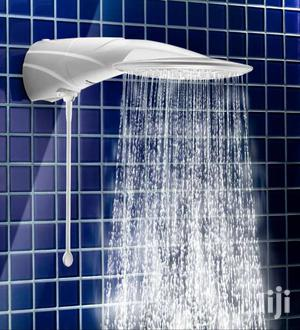 Elegant INSTANT SHOWERS + Installations | Building & Trades Services for sale in Nairobi, Nairobi Central