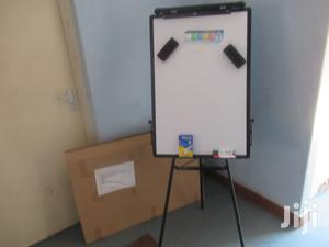 Tripod Stand Flip Chart Board 3*2   Stationery for sale in Nairobi, Nairobi Central