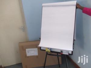 Flip Chart Board 3*2ft In Stock   Stationery for sale in Nairobi, Nairobi Central