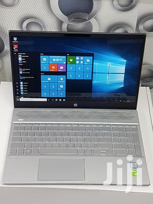 New Laptop HP Pavilion 15z 8GB Intel Core i5 SSHD (Hybrid) 1T   Laptops & Computers for sale in Nairobi, Nairobi Central