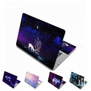 Flossy Laptop Skins And Covers   Computer Accessories  for sale in Nairobi, Nairobi Central