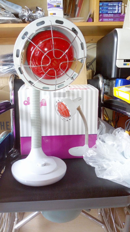 Infrared Lamp | Medical Equipment for sale in Nairobi Central, Nairobi, Kenya