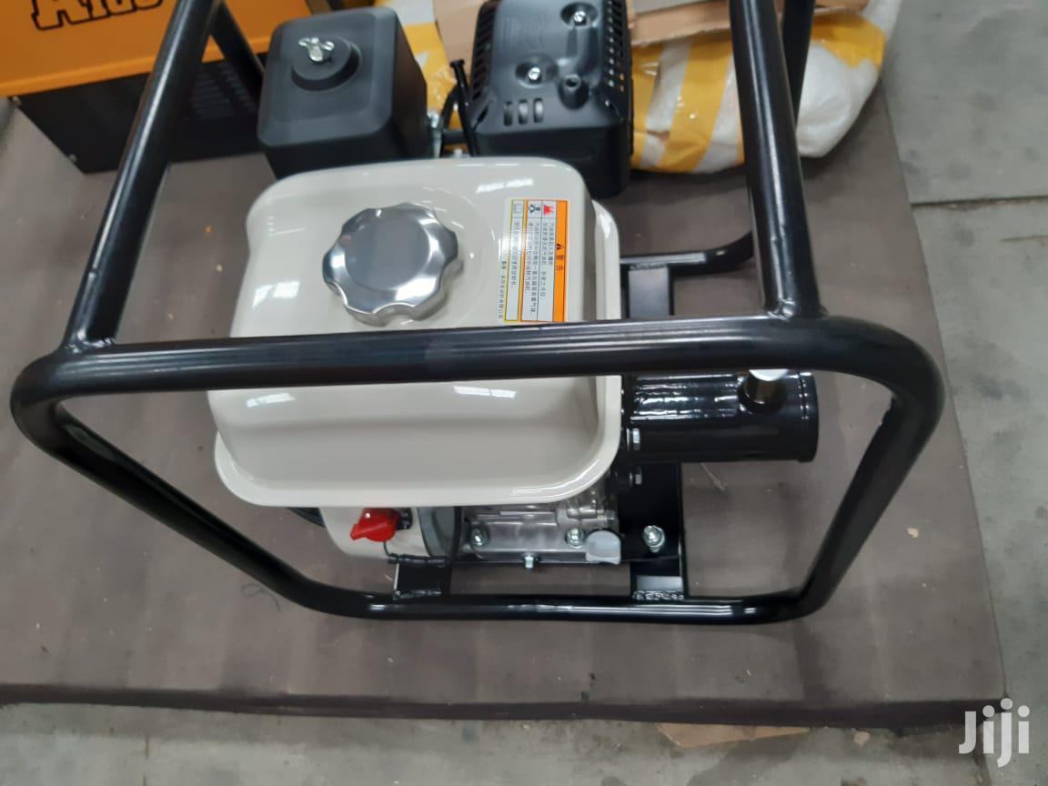 """Honda Water Pump Machine 2"""""""