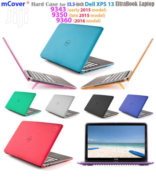 Hard Covers For Laptops @Dangote Computers. Call Us.