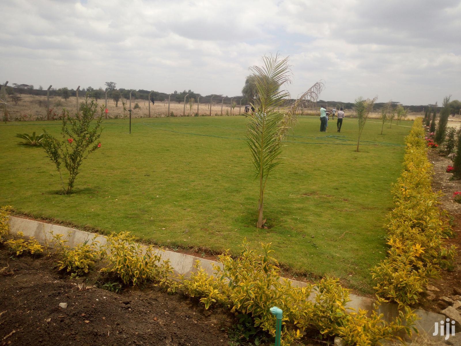 Intercity Gardens-kitengela   Land & Plots For Sale for sale in Kitengela, Kajiado, Kenya
