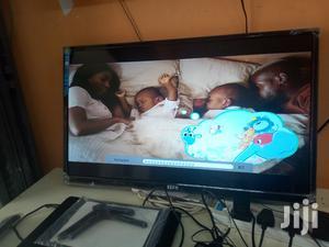 Eefa 32 Inch Digital Tv | TV & DVD Equipment for sale in Nairobi, Nairobi Central