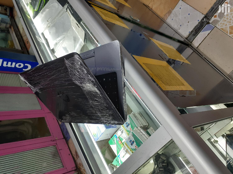 "Archive: New Laptop HP EliteBook 820 13.3"" 500GB HDD 4GB RAM"