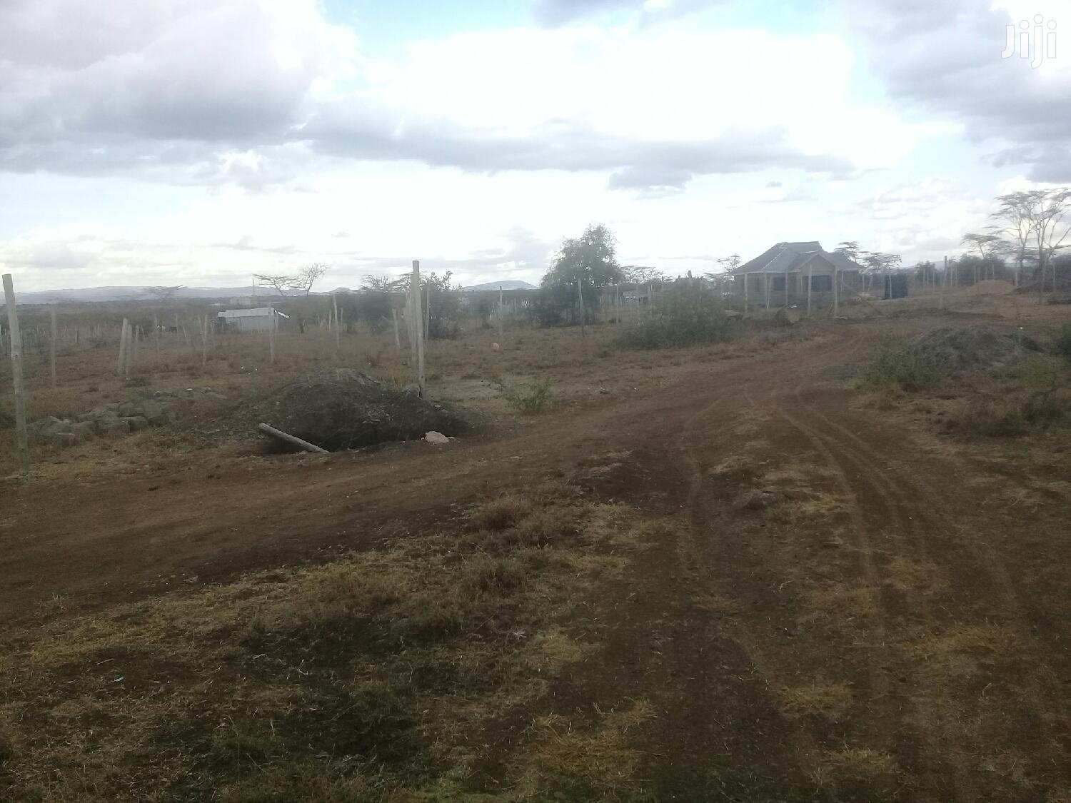 Kimaland Plots for Sale Kitengela | Land & Plots For Sale for sale in Kitengela, Kajiado, Kenya