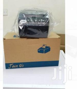 Zywell ZY303 USB Lan Ethernet POS Thermal Receipt Printer   Printers & Scanners for sale in Nairobi, Nairobi Central
