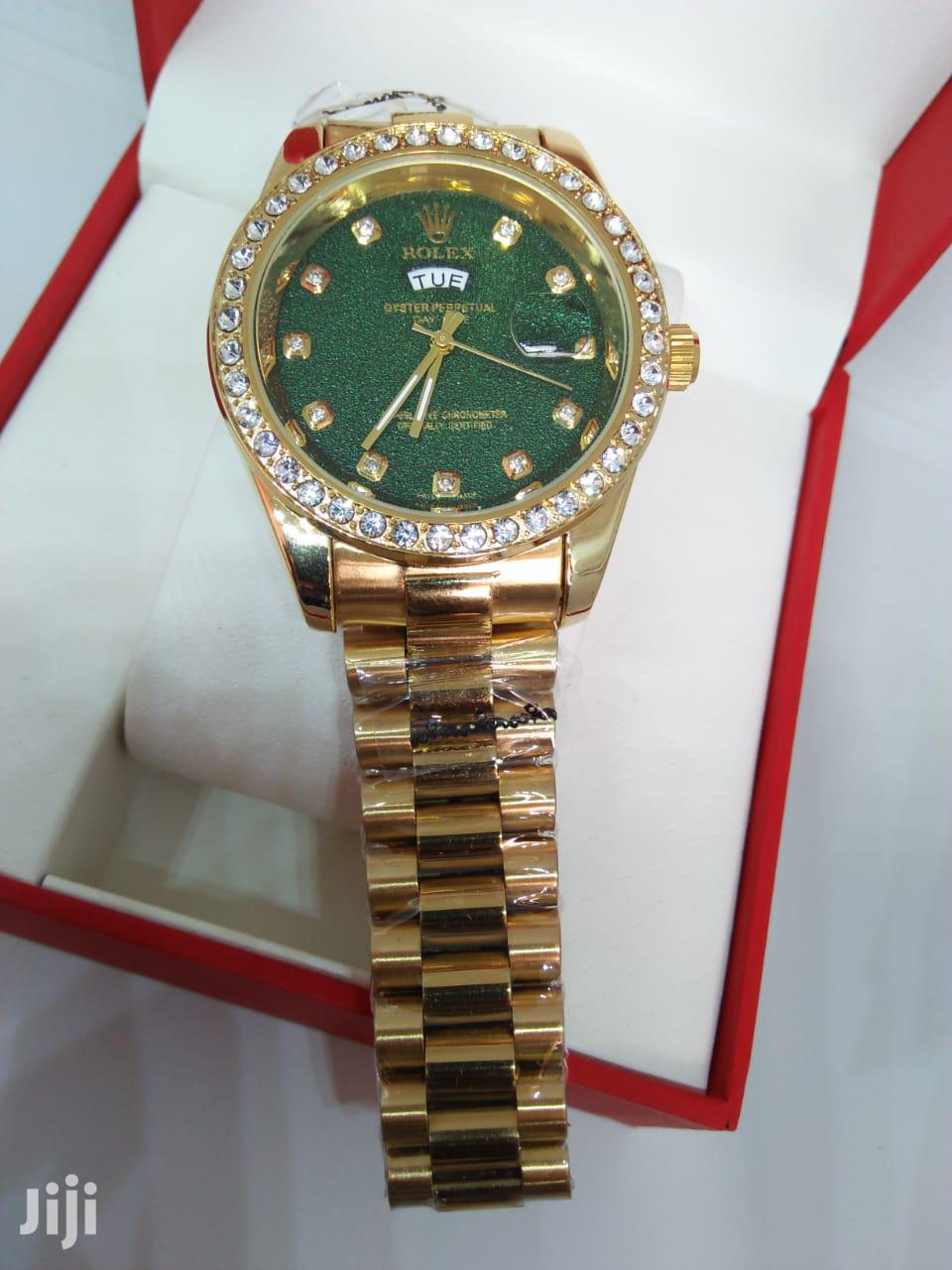 Ladies' Watches | Watches for sale in Nairobi Central, Nairobi, Kenya