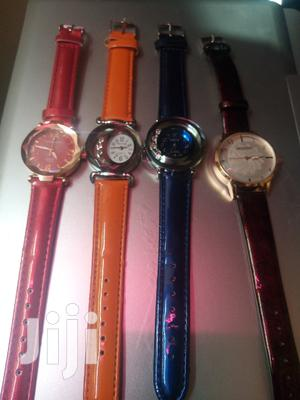Ladies Watches Fashion | Watches for sale in Nairobi, Nairobi Central