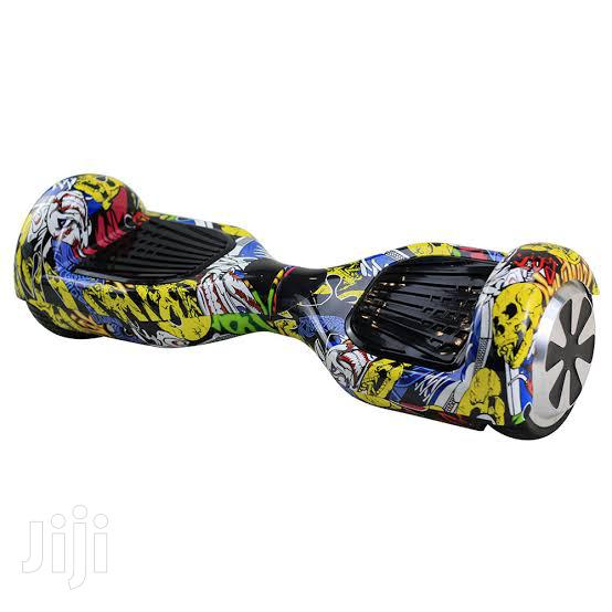 Graffiti Designed Brand New Stock Available At Al Timimi Electronics | Sports Equipment for sale in Nairobi Central, Nairobi, Kenya