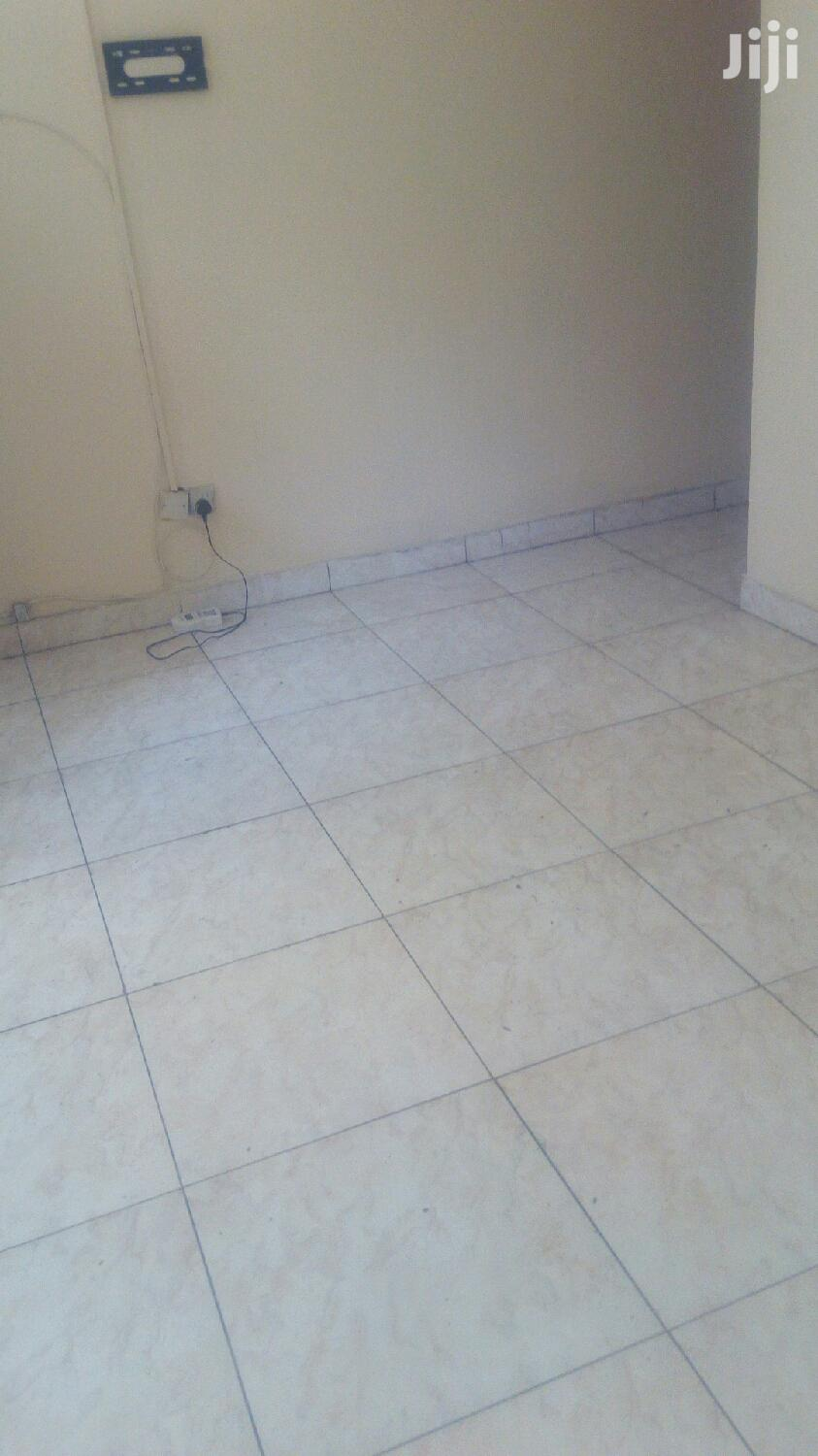 Archive: Spacious 2br Apartment to Let at Makupa Area.