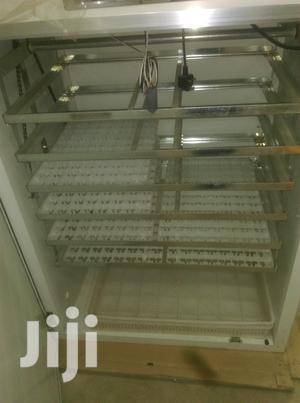 1056 Half Egg Incubator   Farm Machinery & Equipment for sale in Nairobi, Imara Daima