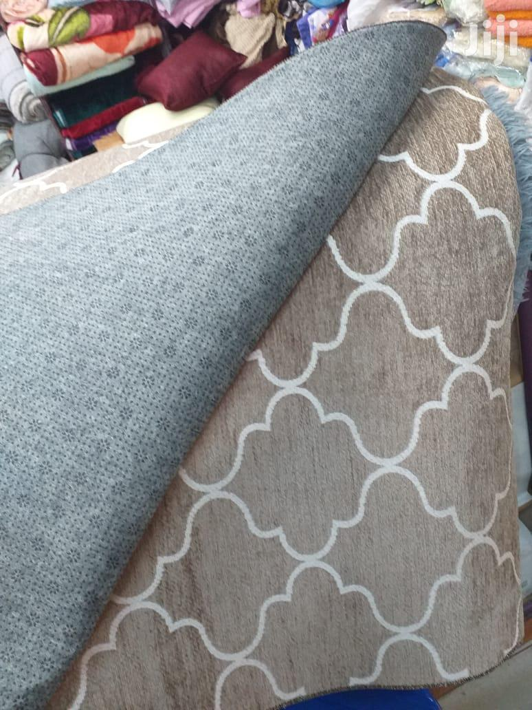 Carpets For Your Living Room And Bedroom