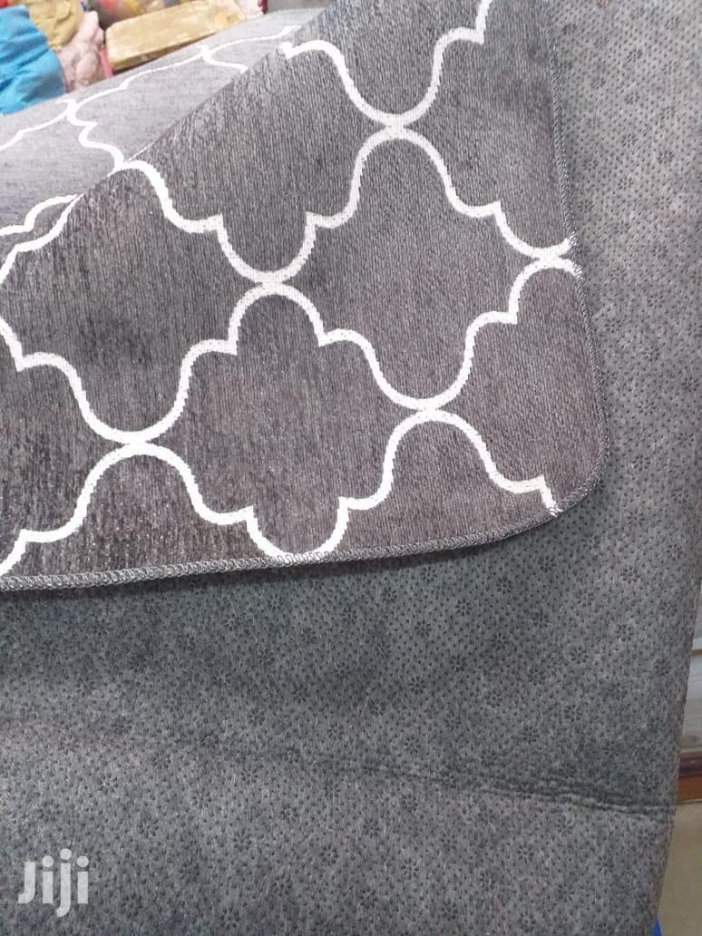 Carpets For Your Living Room And Bedroom | Home Accessories for sale in Nairobi Central, Nairobi, Kenya