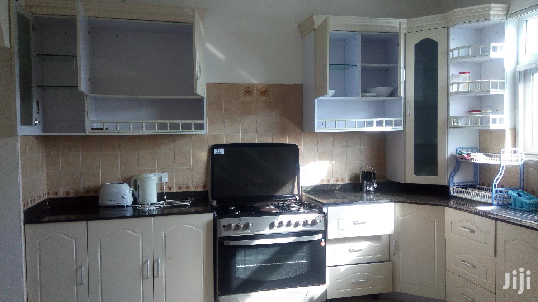 Seafront Furnished 2 &3 Bedroom Apartments, Nyali | Short Let for sale in Nyali (Mkomani), Mombasa, Kenya