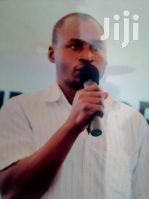 Sales And Marketing CV | Sales & Telemarketing CVs for sale in Kisumu, Kisumu Central