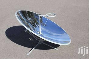 New Parabolic Solar Cooker | Solar Energy for sale in Nairobi, Nairobi Central