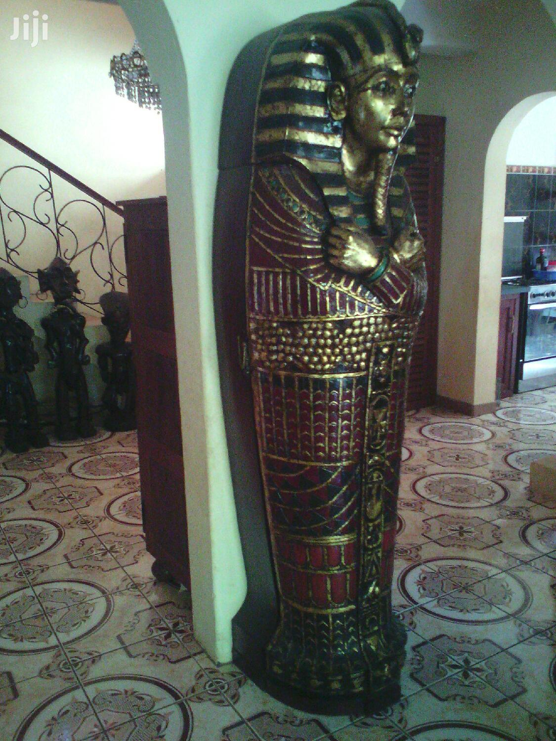 Archive: Sarcophaghus For Sale In Mtwapa